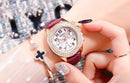 Watch - WA-1315, Ladies Quartz Wrist watch
