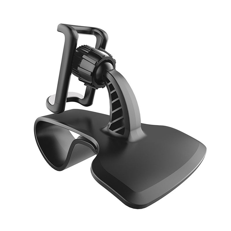 Phone Holder - XMX005, Phone Holder For Car Use