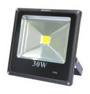 LED Flood Light - i-FL-30W