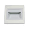 LED Wall Light - i-WL01-3W, Footlight