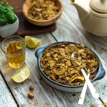 roasted-red-rice-chiwda