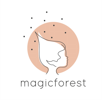 Magic Forest Shop