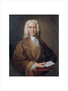 Archibald Hope the Elder