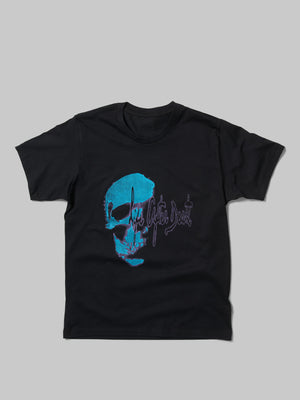 LIFE AFTER DEATH SS TEE