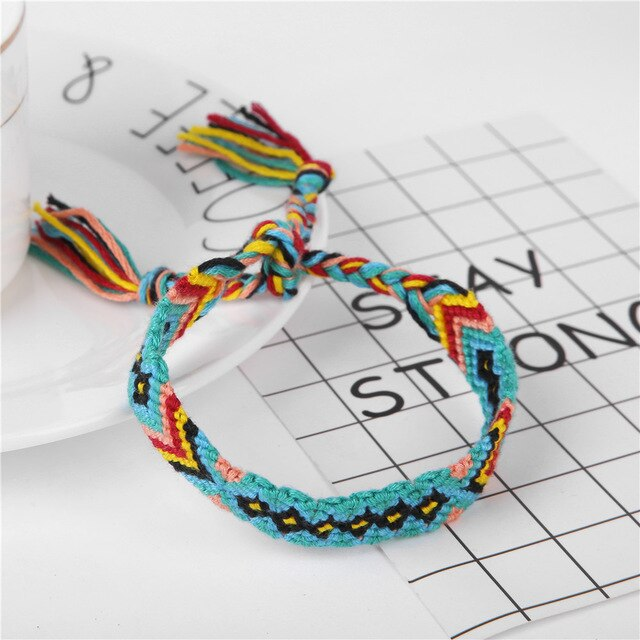 New Fashion Women Anklet