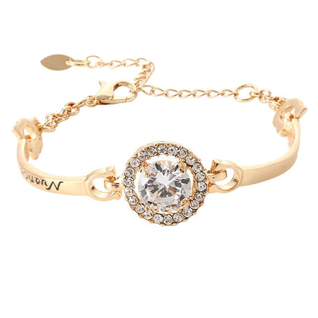 Women Fashion Bracelet