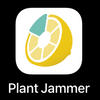 Plant Jammer Icon
