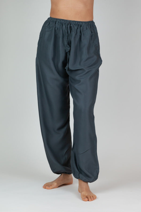 Anthracite Chiller Pants