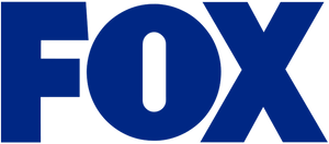 news logo fox