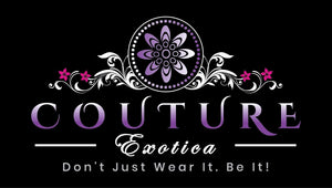 Couture Exotica Apparel & Shoes