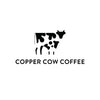 Copper Cow Coffee