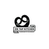 On Tap Kitchen Pretzels