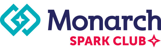 Monarch Spark Club