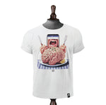 Dirty Velvet - Mind Muncher T-Shirt
