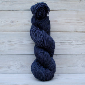Ariel Yarn | Colorway: Anchor