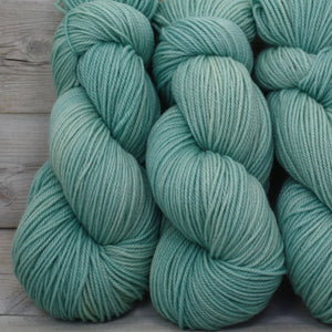 Zeta Yarn | Colorway: Araucana