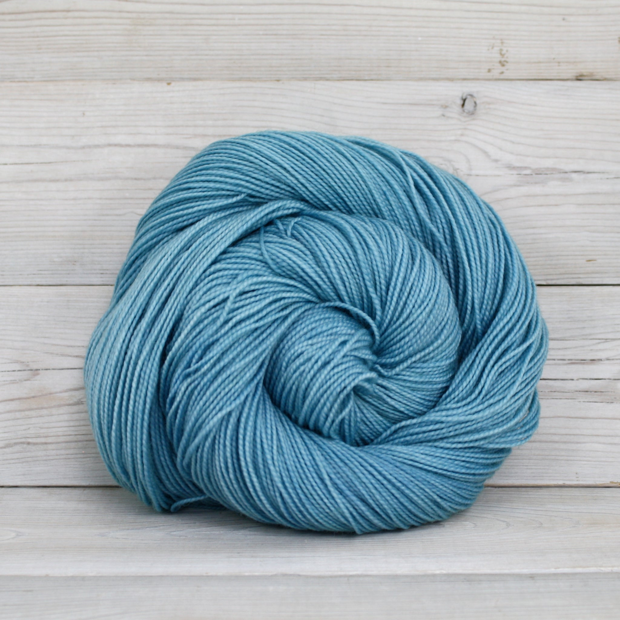 Celeste Yarn | Colorway: Beach Day