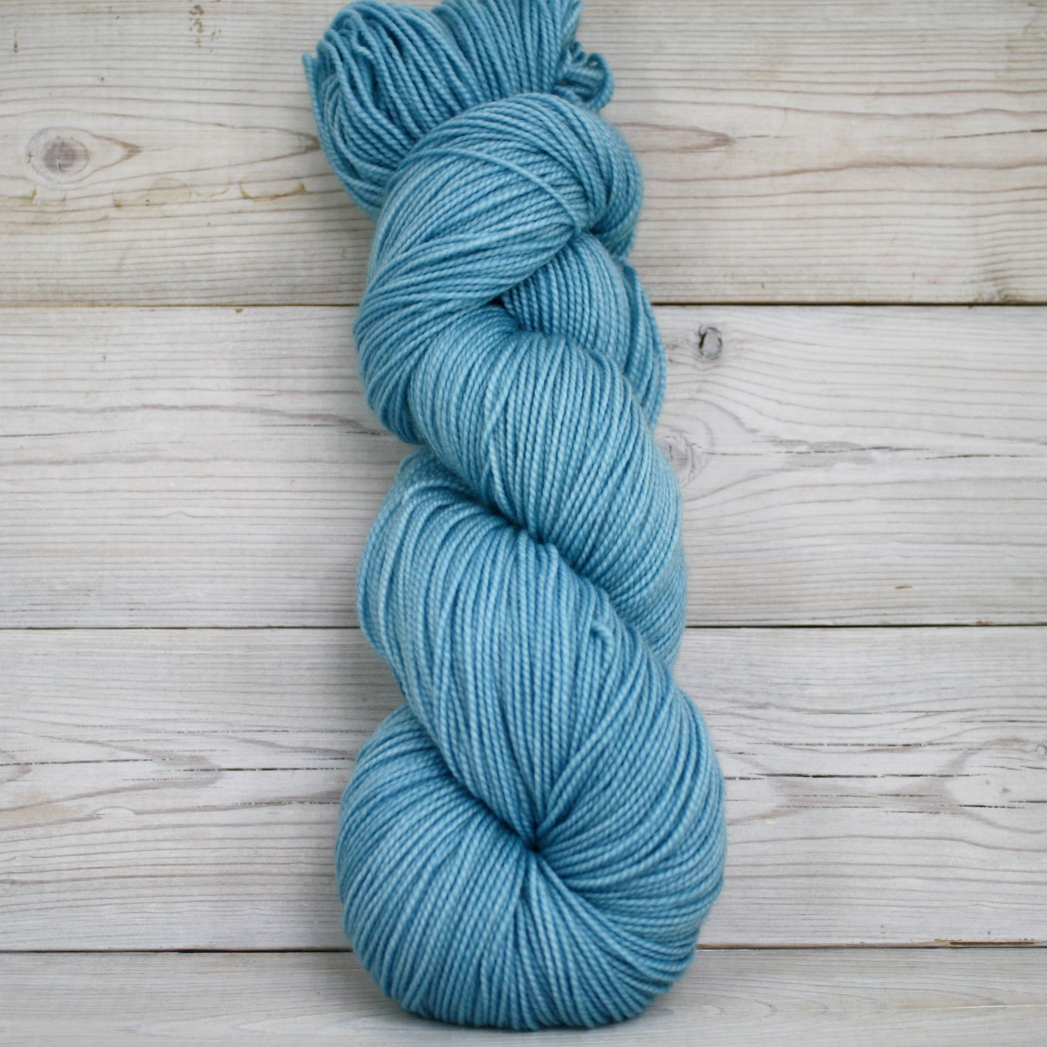 Celeste Yarn | Colorway: Beach Day | Overstock