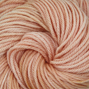 Supernova Yarn | Colorway: Blush
