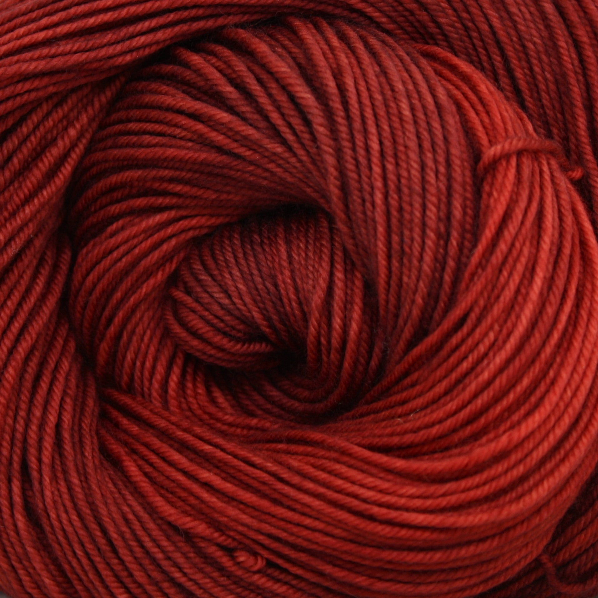 Calypso Yarn | Colorway: Brickhouse