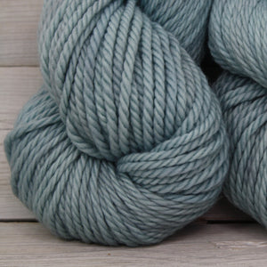 Apollo Yarn | Colorway: Calm