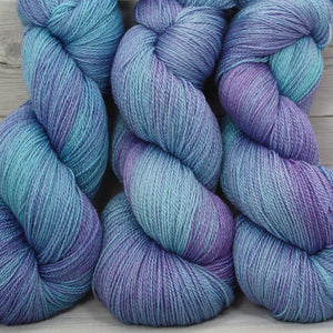 Starbright Yarn | Colorway: Celestial