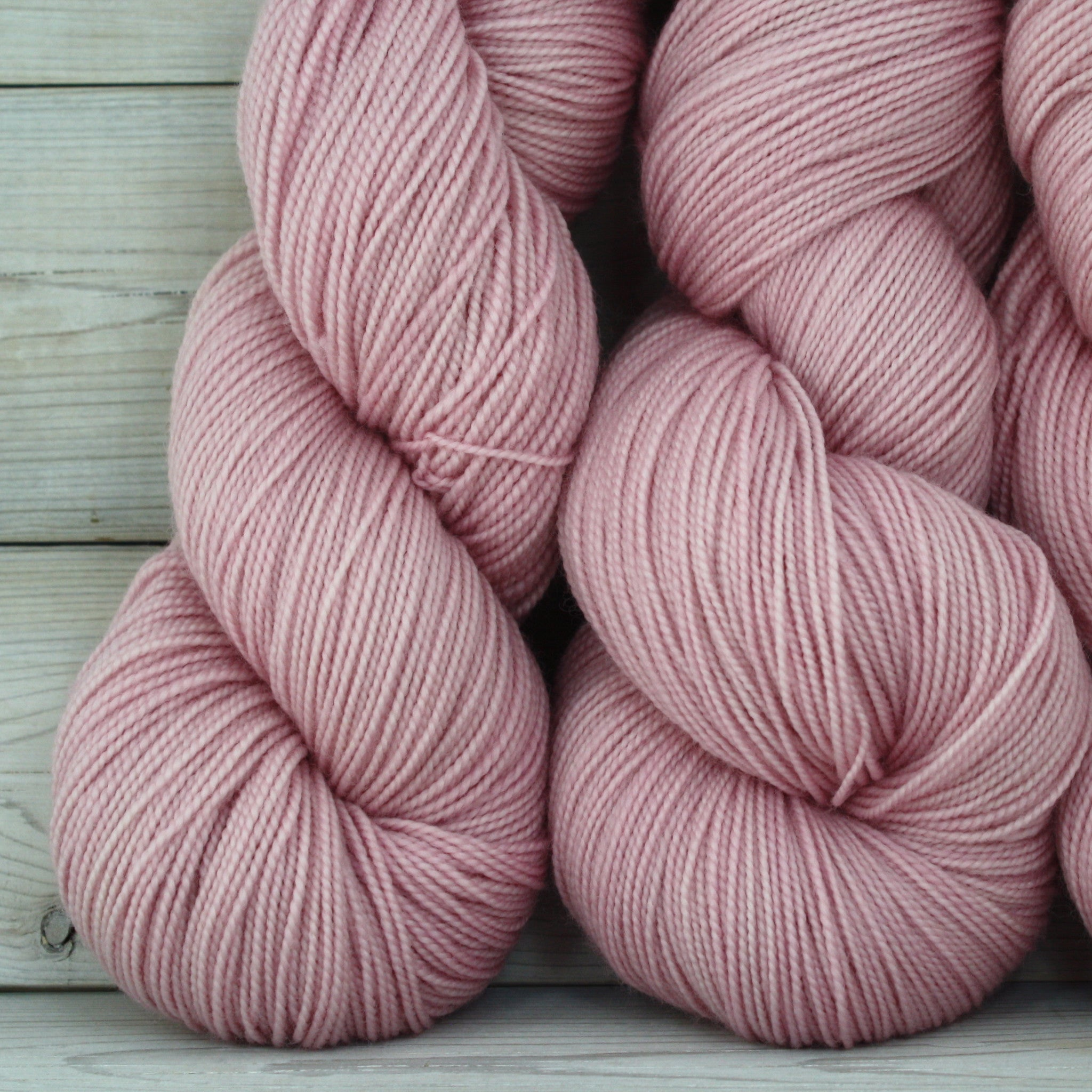 Celeste Yarn | Colorway: Cherry Blossom | Overstock