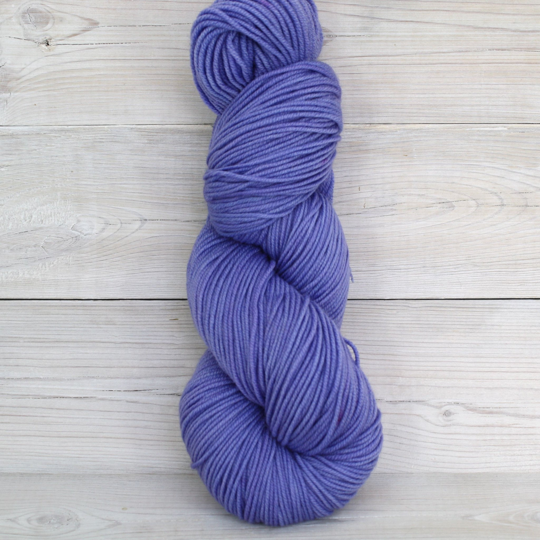 Aspen Sport Yarn | Colorway: Columbine | Overstock