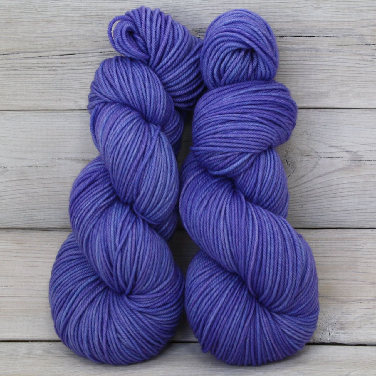 Calypso Yarn | Colorway: Columbine