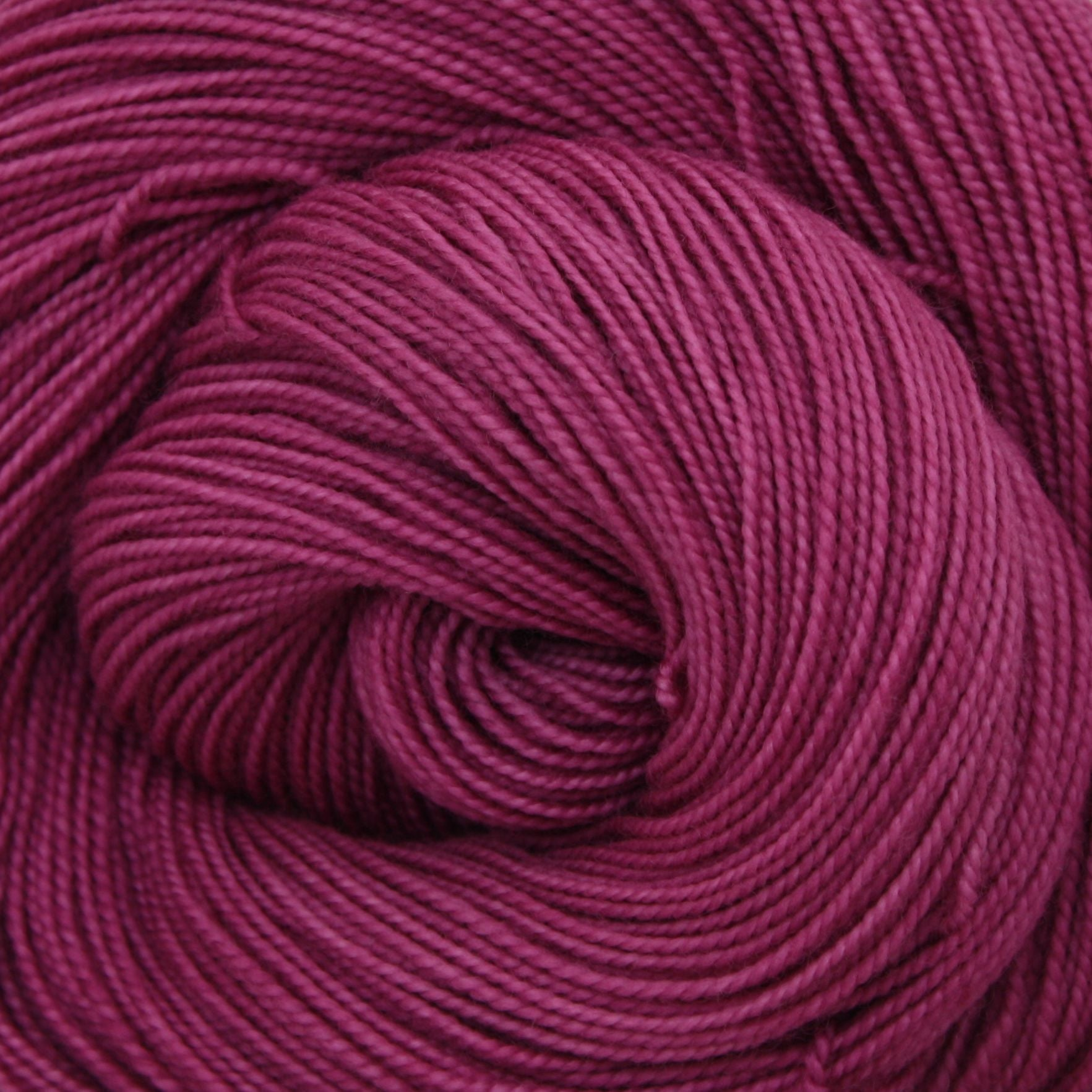 Celeste Yarn | Colorway: Elderberry