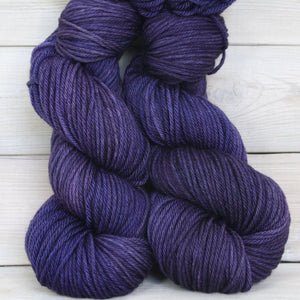 Supernova Yarn | Colorway: Enchanted