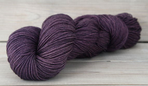 Altair Yarn | Colorway: Enchanted