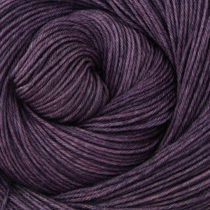 Luna Grey Fiber Arts Altair Yarn | Colorway: Enchanted