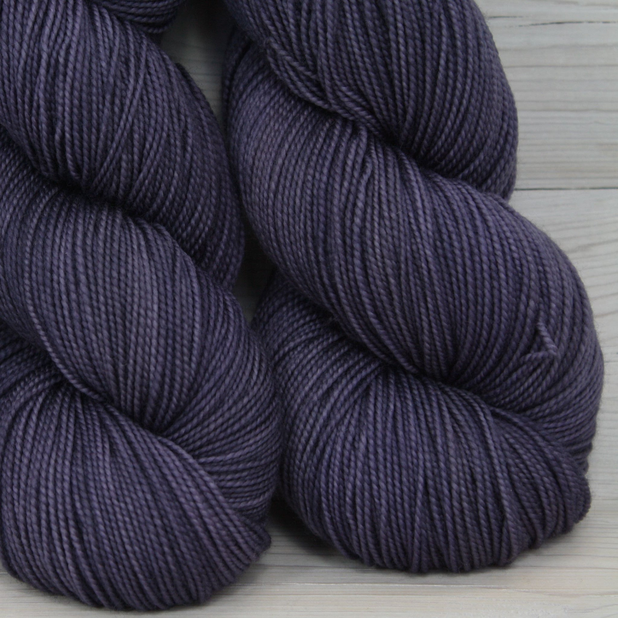 Celeste Yarn | Colorway: Enchanted