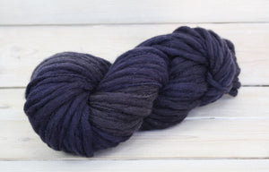 Titan Yarn | Colorway: Enchanted
