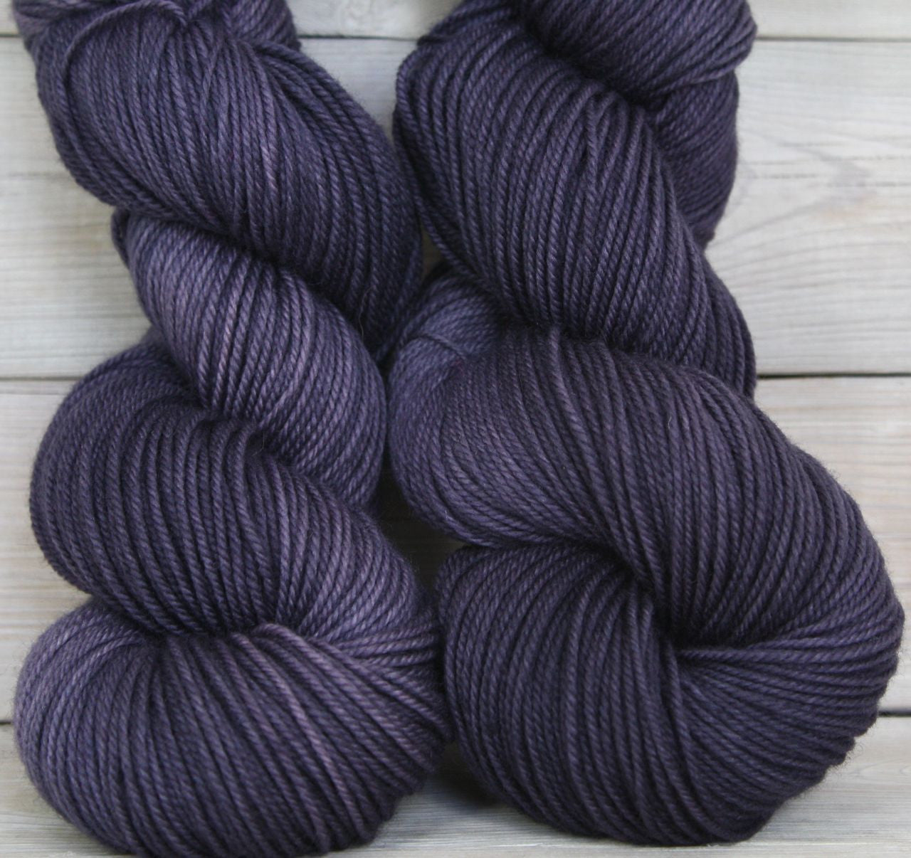 Zeta Yarn | Colorway: Enchanted | Overstock