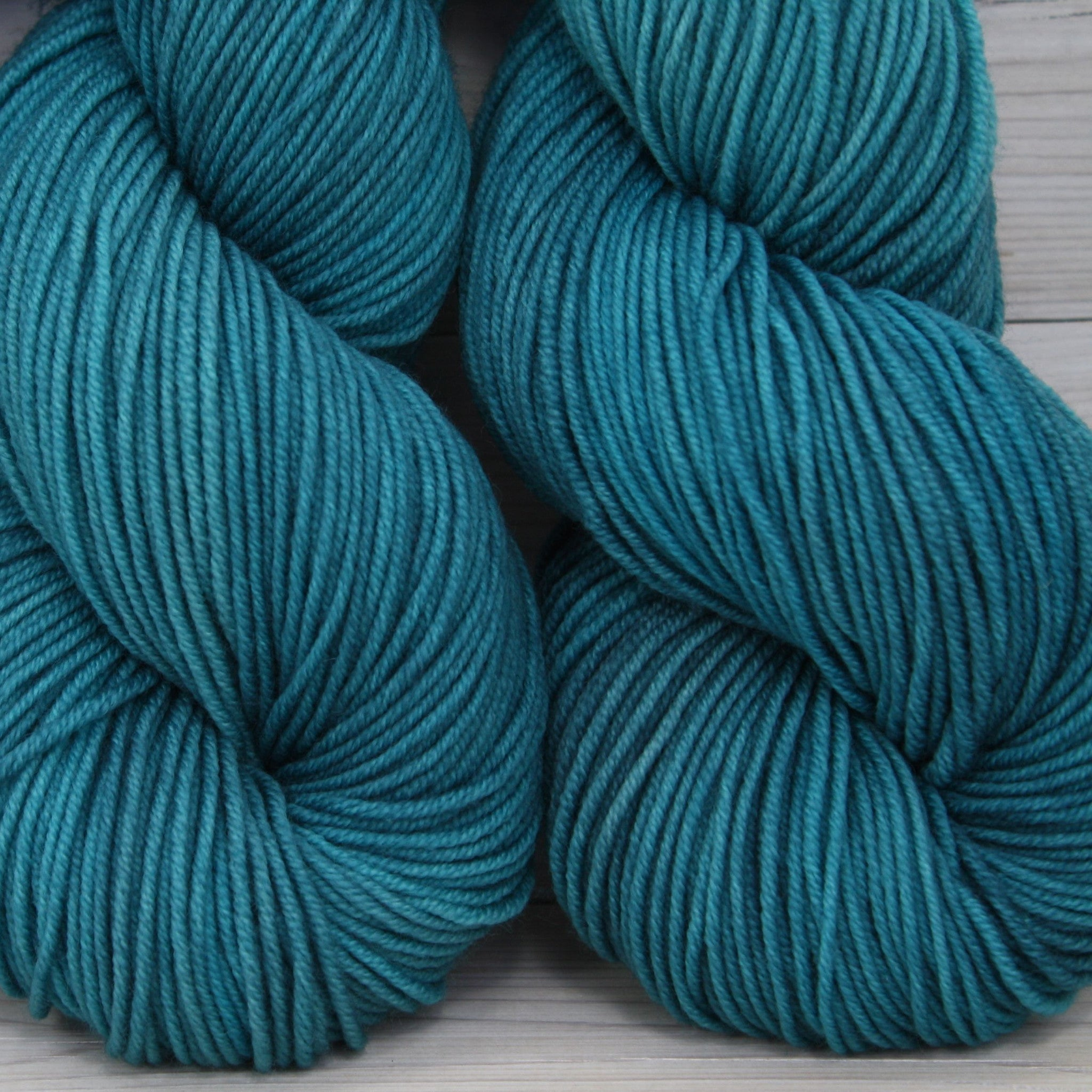 Aspen Sport Yarn | Colorway: Fjord | Overstock