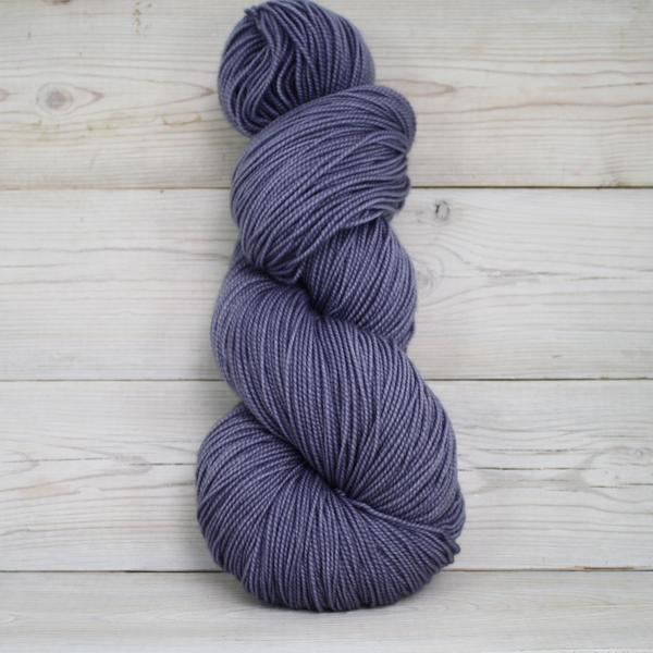 Celeste Yarn | Colorway: Freesia | Overstock