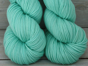 Calypso Yarn | Colorway: Glacier