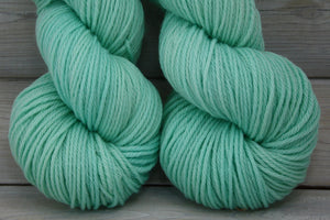 Supernova Yarn | Colorway: Glacier