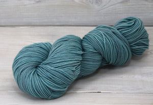 Aspen Sport Yarn | Colorway: Harbor