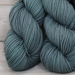 Calypso Yarn | Colorway: Harbor