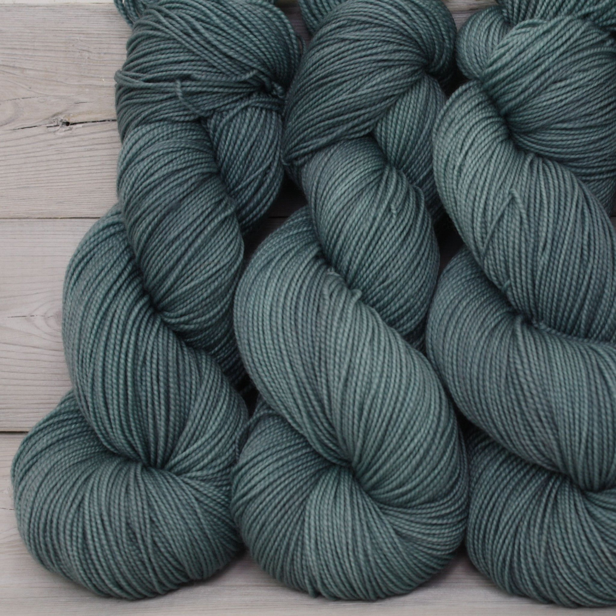 Celeste Yarn | Colorway: Harbor | Overstock