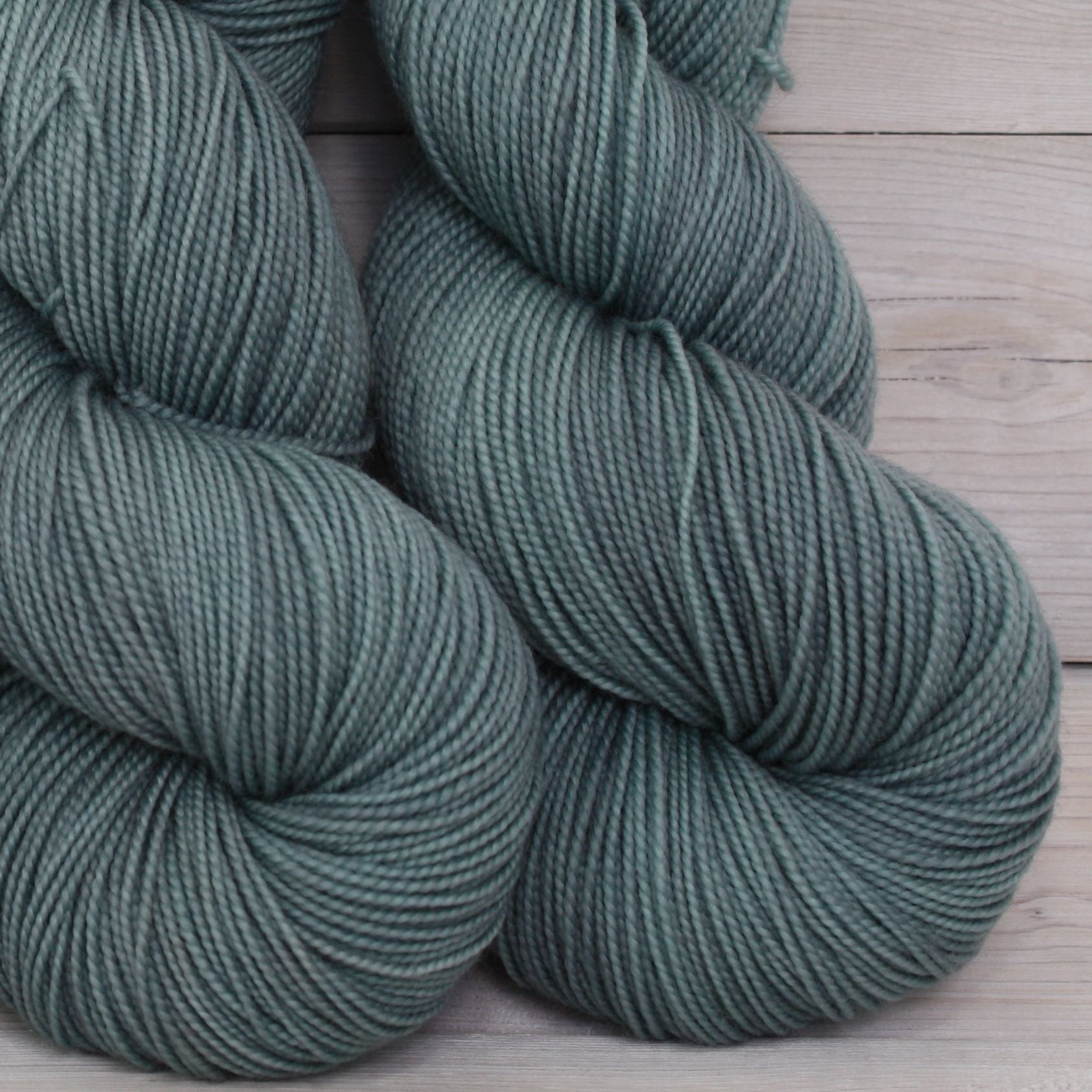 Celeste Yarn | Colorway: Harbor