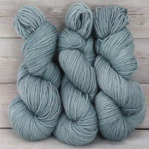Vega Yarn | Colorway: Harbor