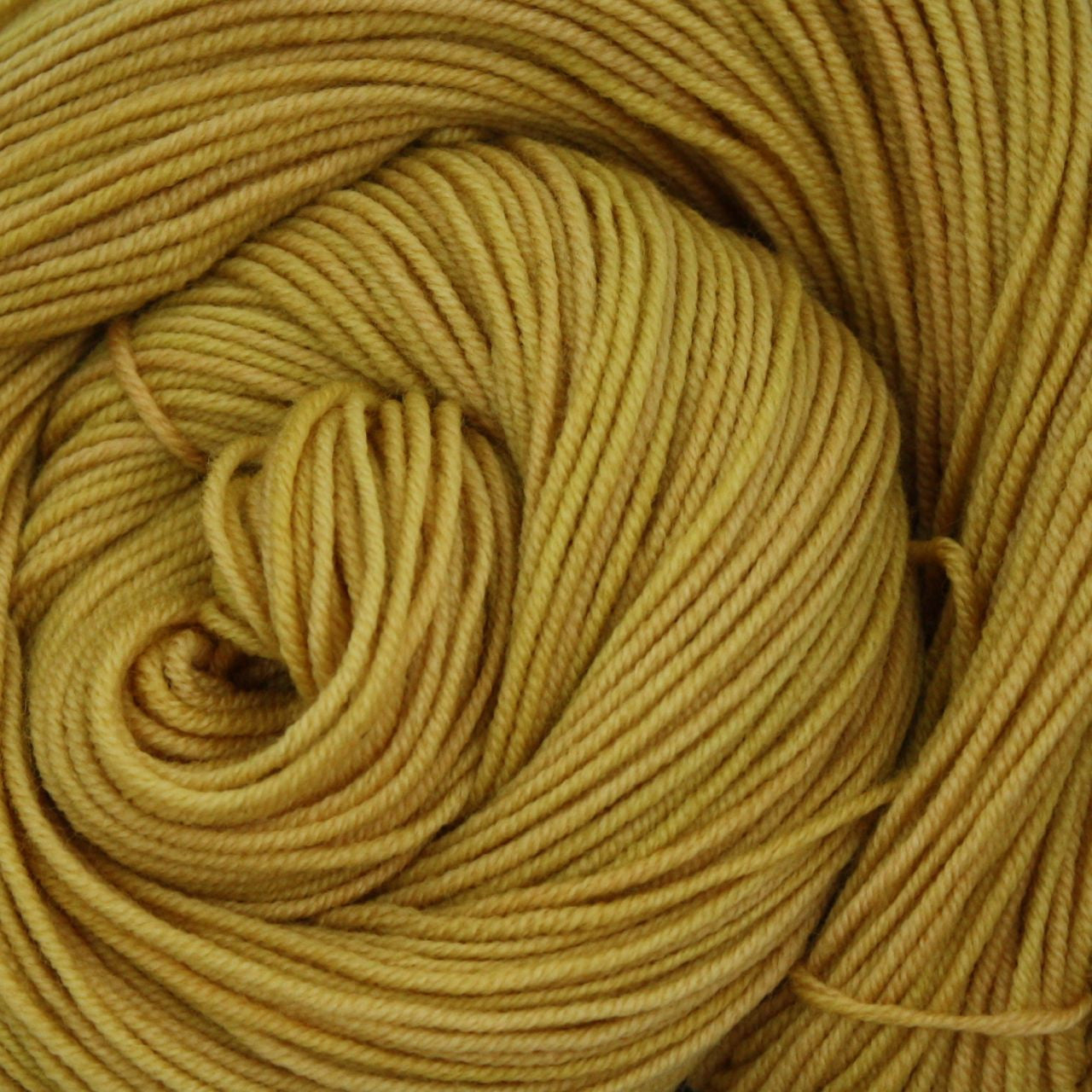 Aspen Sport Yarn | Colorway: Honeycomb