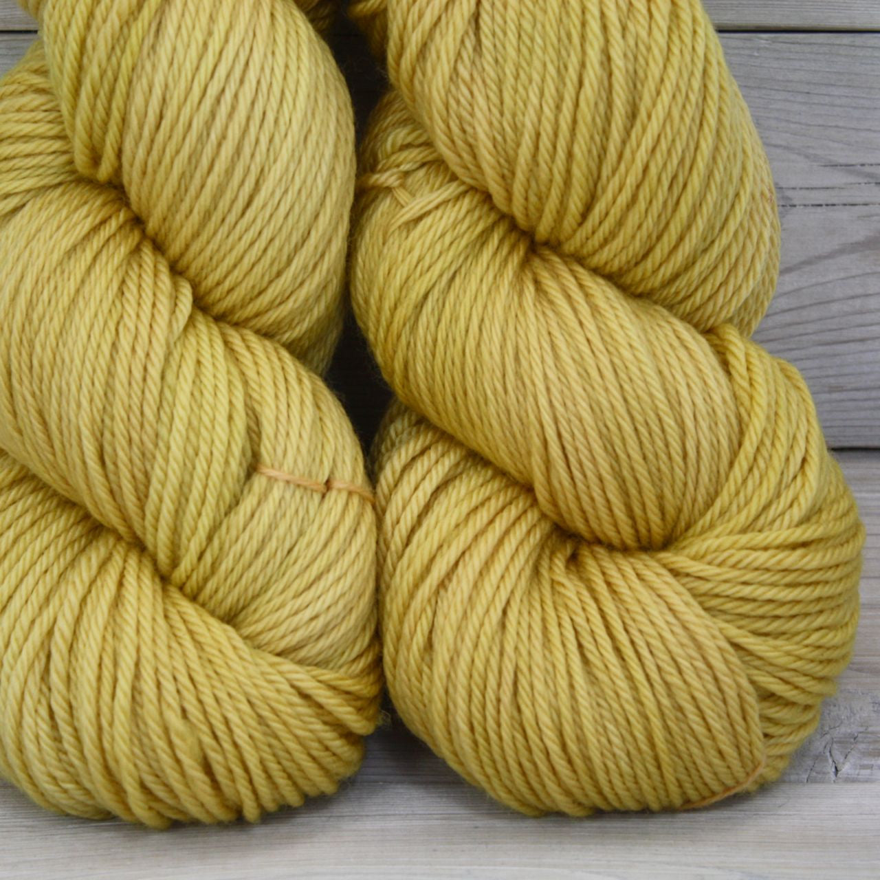 Supernova Yarn | Colorway: Honeycomb
