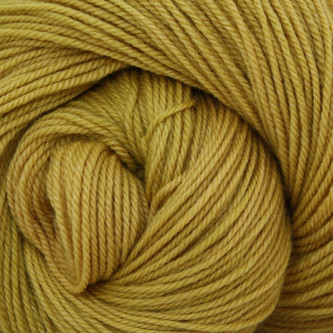 Colorway: Honeycomb | Dyed to Order Yarn