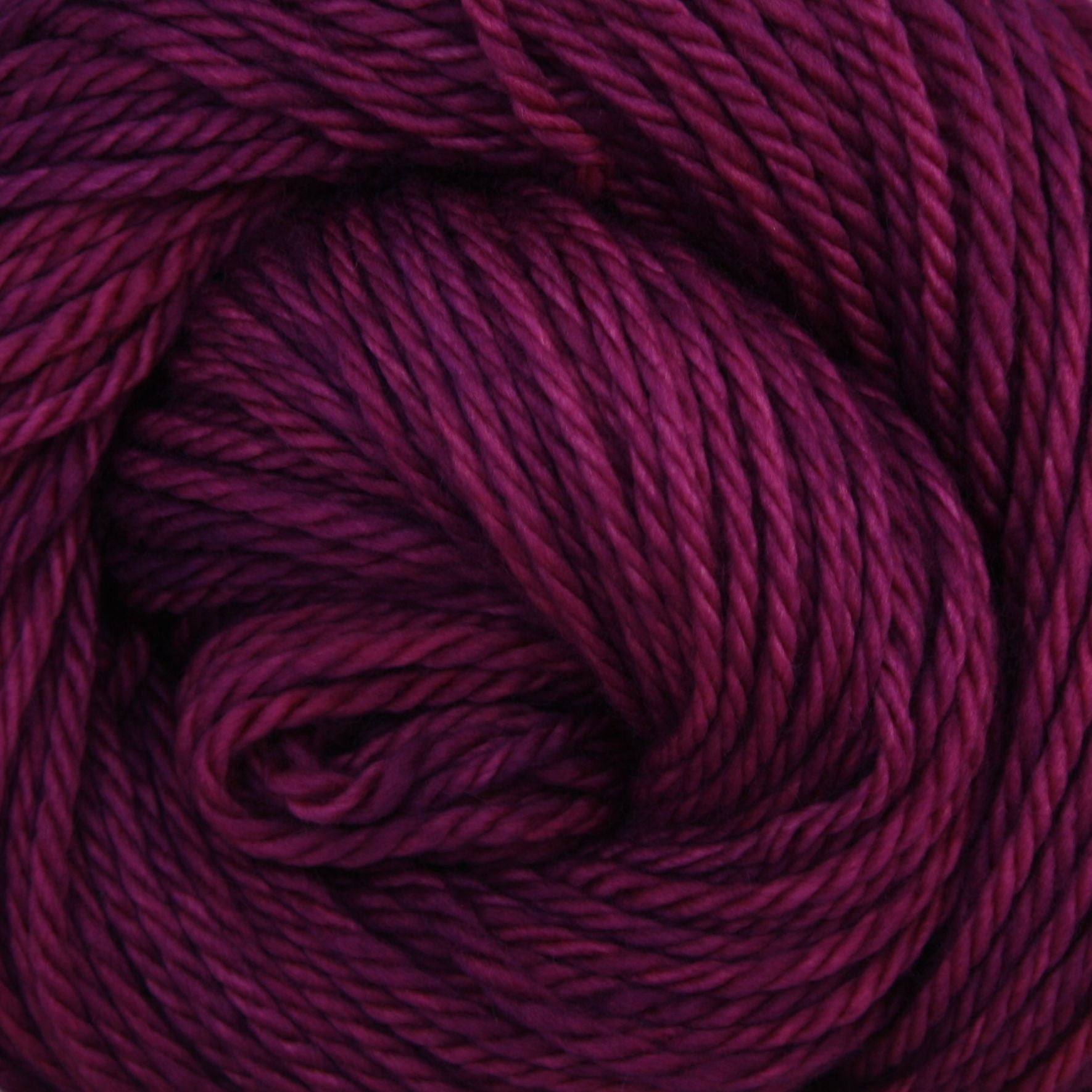 Apollo Yarn | Colorway: Jelly Bean