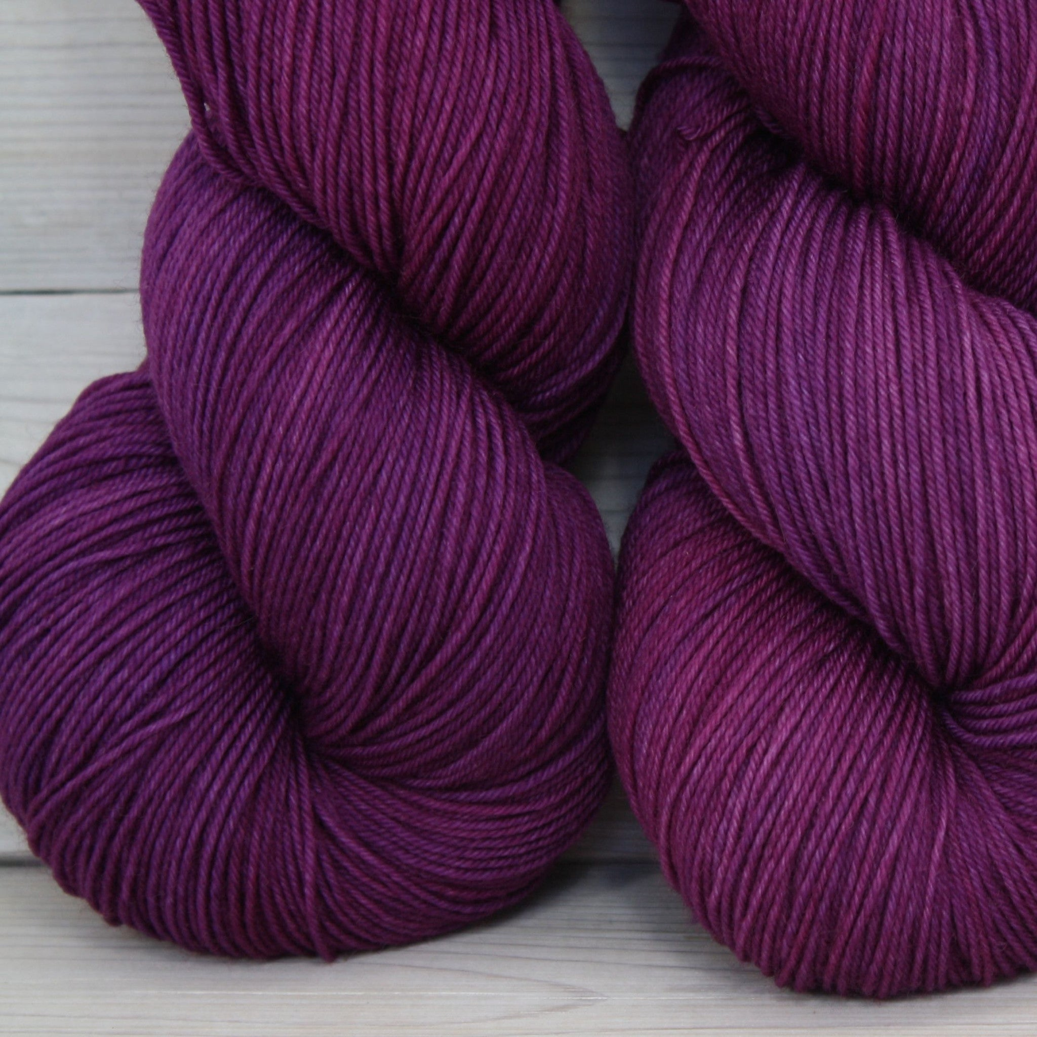 Athena Sock Yarn | Colorway: Jelly Bean